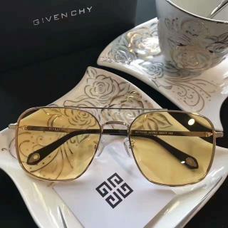 c6d3f94c1955 2017062317481793689819 · 偽物シャネル サングラス CHANEL 2017新作 メンズ レディース 流行の丸眼鏡 サングラス